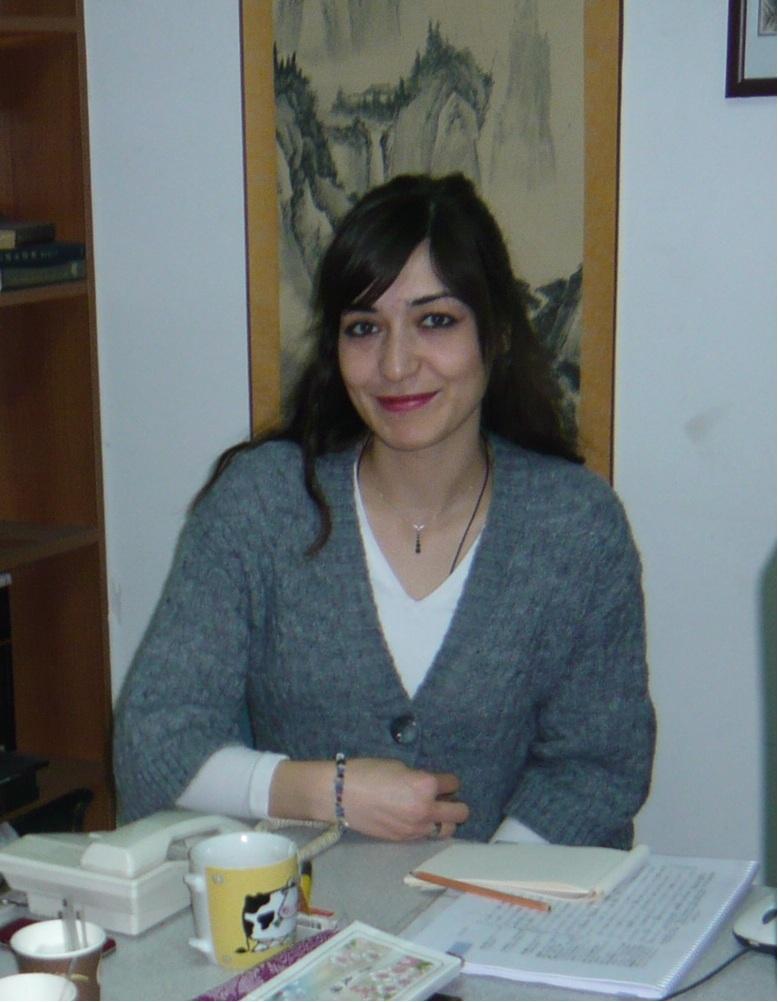 seyma_foto
