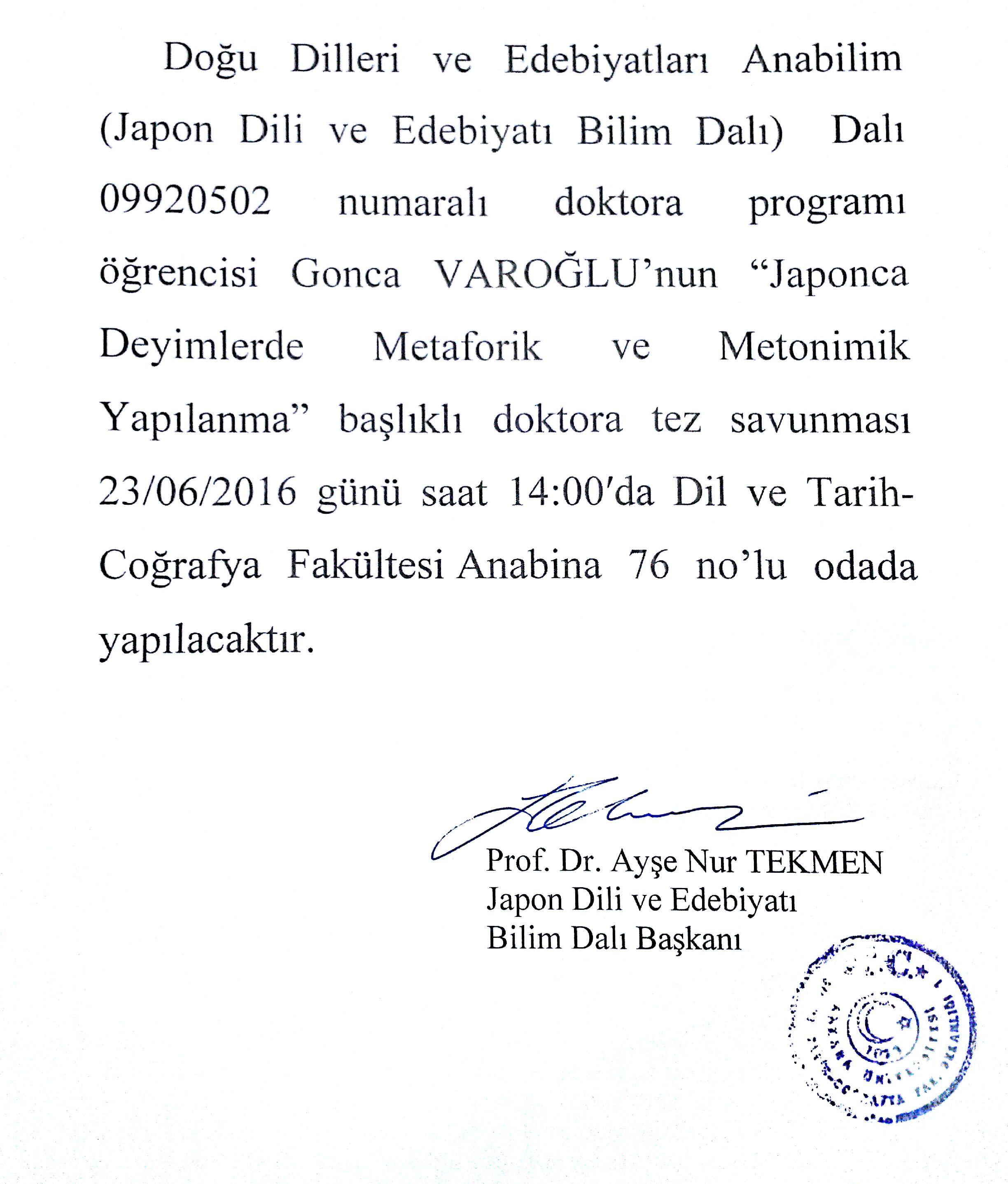YeniBelge 82_1 (2)
